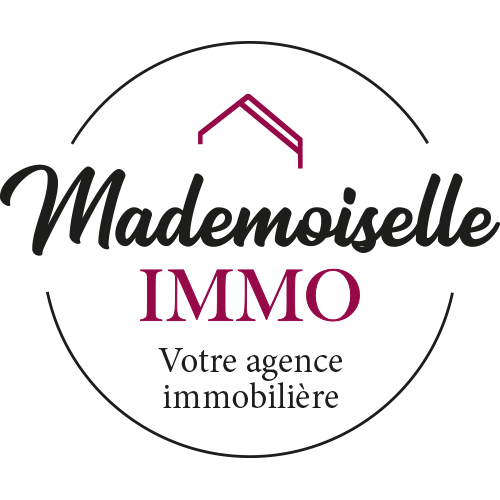 Mademoiselle Immo – Votre agence Immobilière