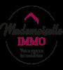 Mademoiselle Immo